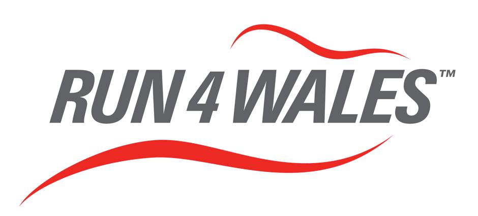 SHOP – RUN 4 WALES